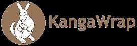 Kangawrap