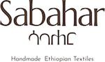 Sabahar
