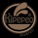 Kipepeo Bio & Fair GmbH