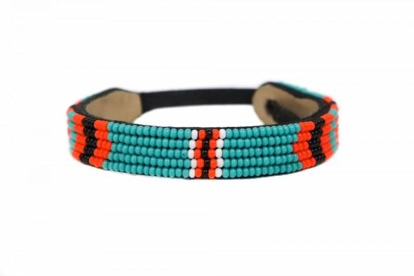 Massai Armband