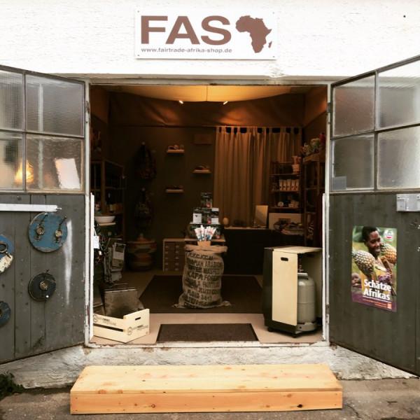 Afrika-Shop-Burtenbach