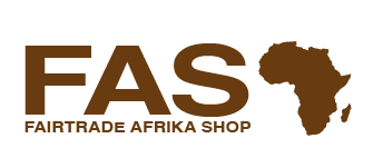 Fairtrade Afrika Shop