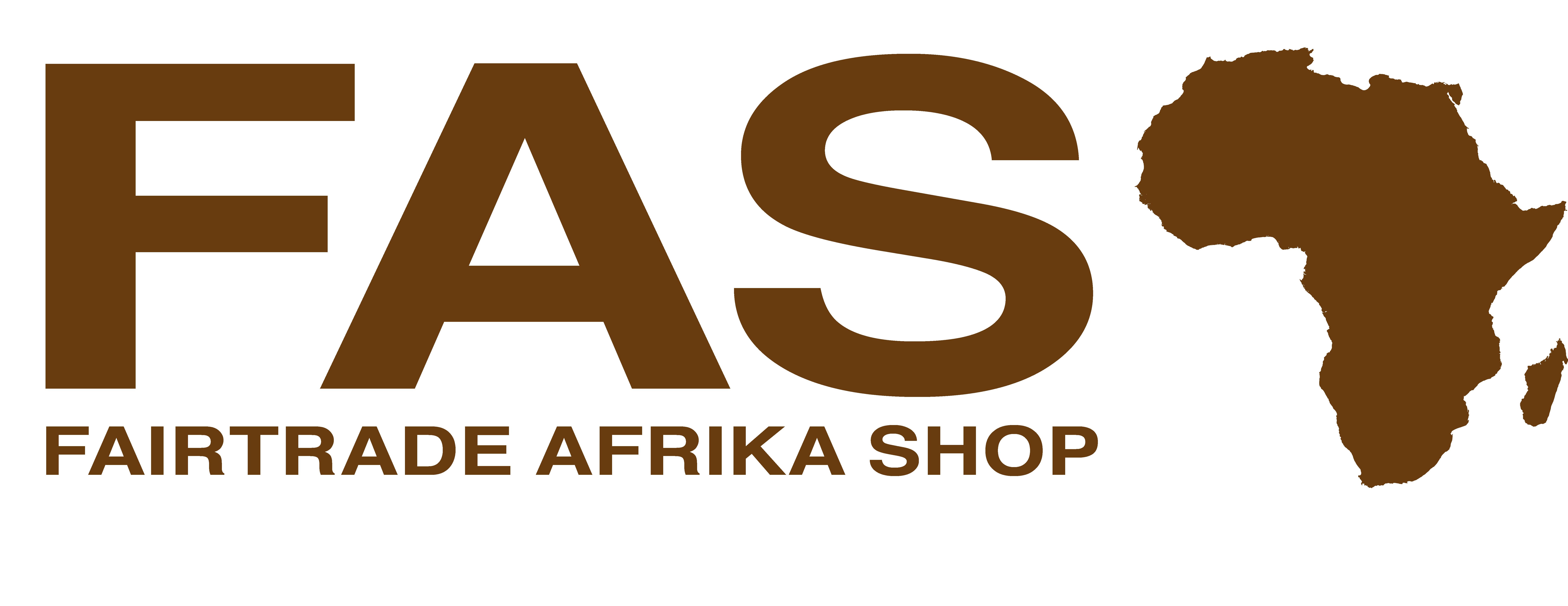 trade shop erfahrungen