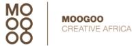 Moogoo Creative Africa