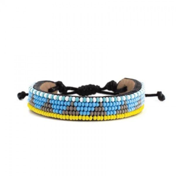Massai Armband aus Kenia