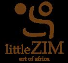 Little Zim