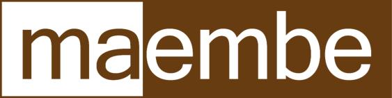 Maembe