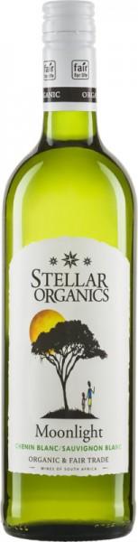 Moonlight Stellar Organics Chenin Blanc Sauvignon Blanc Bio Wein Weißwein.jpg