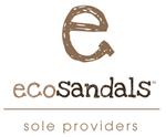 Ecosandals