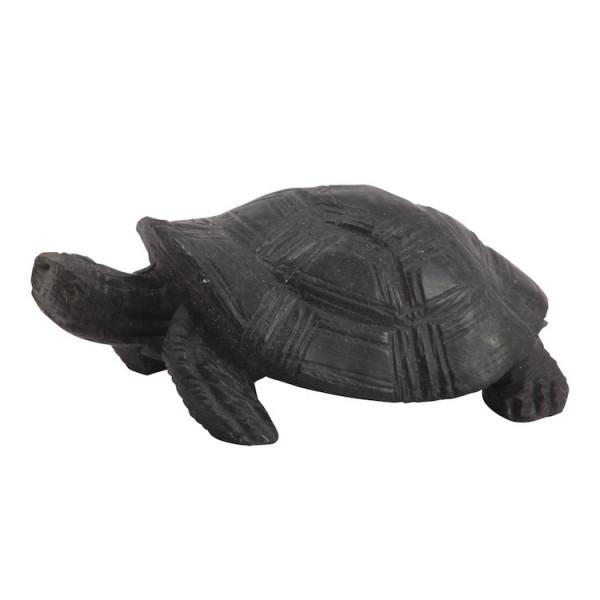 Schildkröte aus Stein
