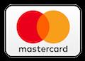 mastercard-Kopie
