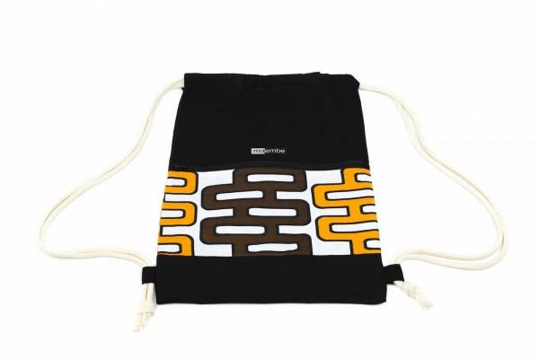 Stringbag - 2in1 - Tatu