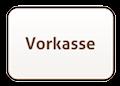 Vorkasse-Icon