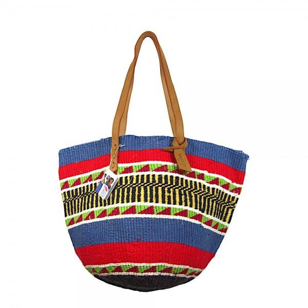 Kiondo Bag
