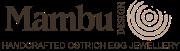 Mambu Design
