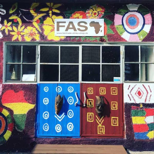 FAS-Concept-Store-Burtenbach0IFgt5NqZ9qBQ