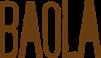 Baola