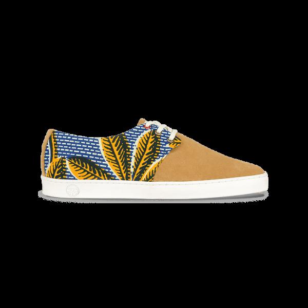 Panafrica Rabat Fair Trade Schuhe